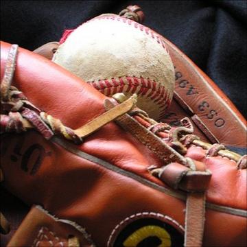 Baseball Blogging Network