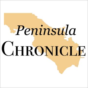 Virginia Peninsula Food + Beverage News