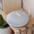 Read more about Smart Home Product News