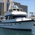 Read more about Trawler Life