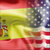 Read more about American in Spain