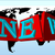 Read more about World News from News Plexus