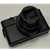 Read more about Camera News
