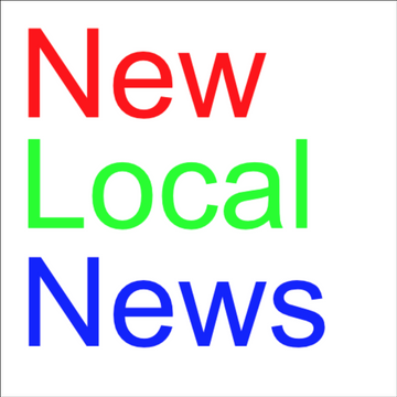 The Daily Local - Local News